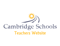 cambridge mathematics 3 unit year 12 pdf download